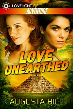 Love-Unearthed