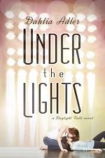 underlights