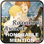 rainbowawardshonorable2015