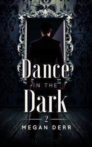 DwtD 2 - Dance in the Dark