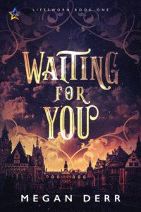 WaitingforYou-f500