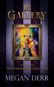 TheGalleryVol1