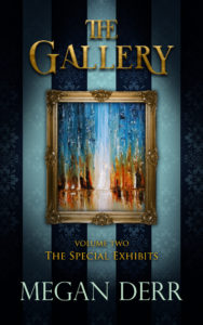 TheGalleryVol2