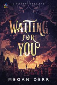 WaitingforYou-f